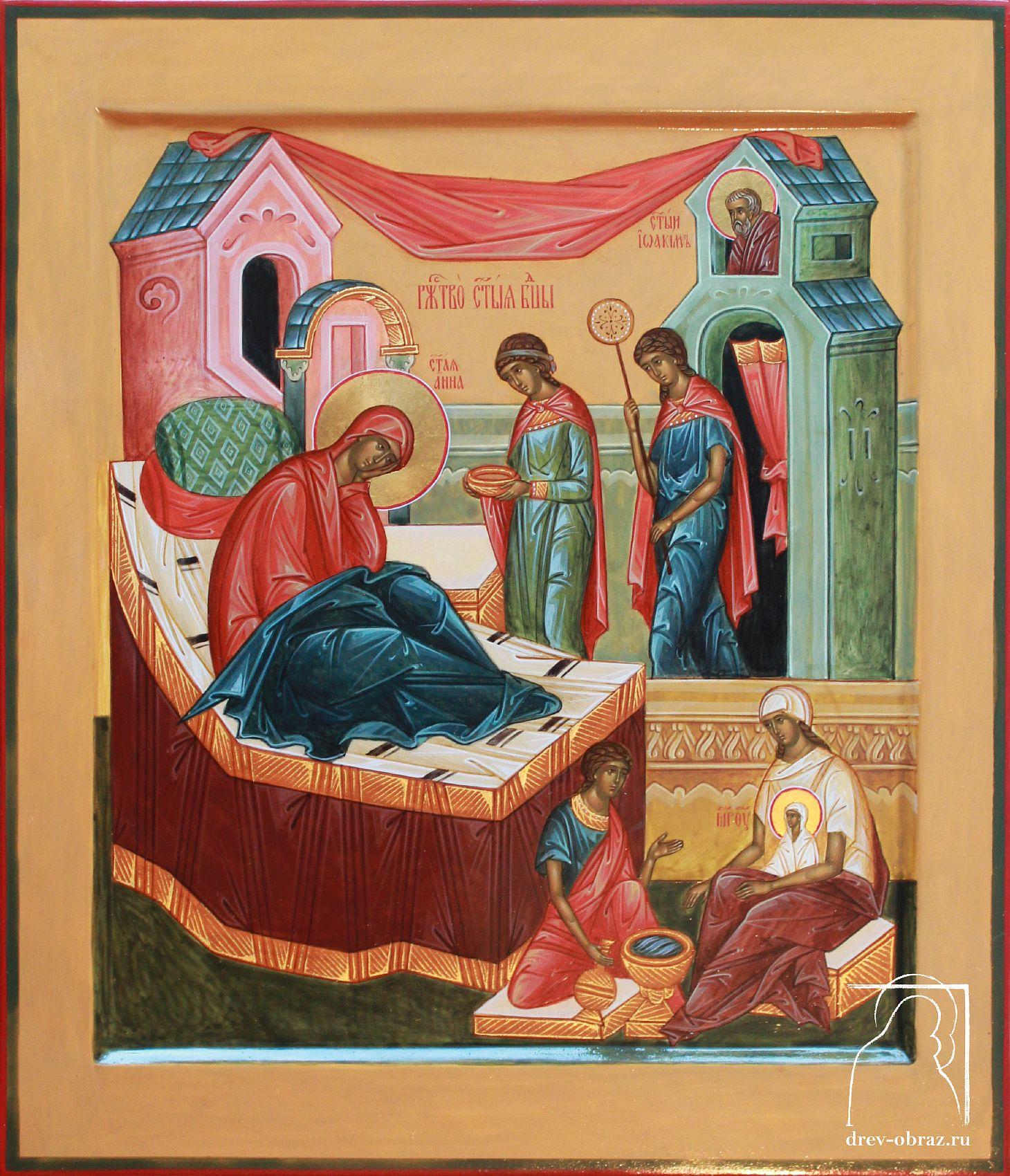 Православные иконы картинки двунадесятые праздники, временах года